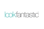 Lookfantastic優惠券