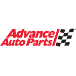 AdvanceAutoParts優惠券